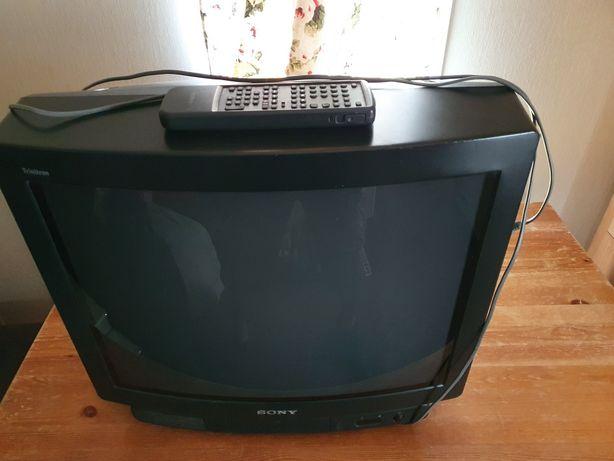 Telewizor Sony Trinitron KV-M2530K