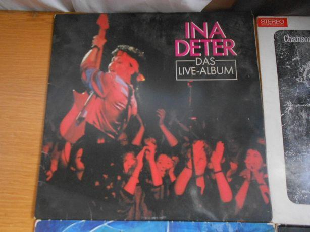 Discos Vinyl para Venda - Anuncio 01
