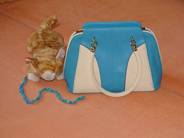 Продаются элегантные женские сумочки