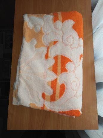 полотенце махровое банное разм 176х100