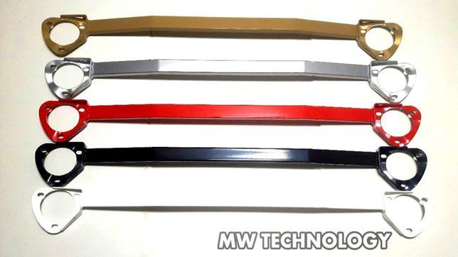 Rozpórka kielichów przód BMW e36 R6 sedan,coupe,compact,touring