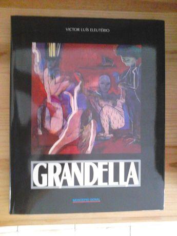 GRANDELLA (Armazéns Grandella) - 1ª Edição, Novembro de 1997