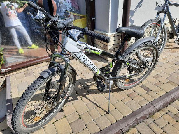 Велосипед Ардис подростковый