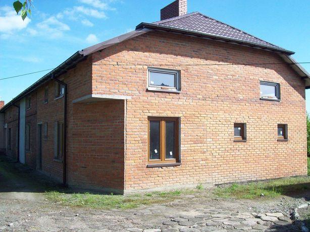 Wynajmę dom 120 m²