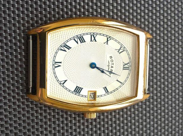 Наручные часы Rotary GS03838/21