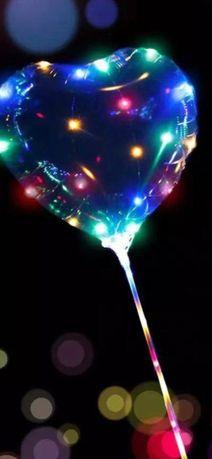 Led шары BOBO,, светящиеся шарики