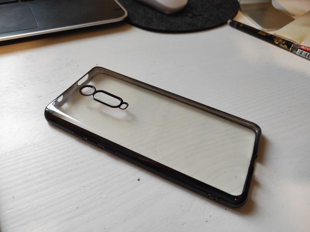 Etui Xiaomi Mi 9T