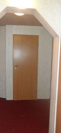 продам 2-к квартиру 71кв.м на пр.Сергея Нигояна