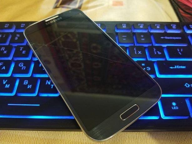 Смартфон Samsung Galaxy S4 SCH-I545V
