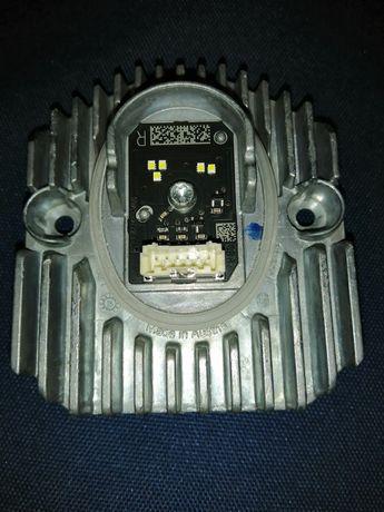 Блок модуль розжига g30 1039.001 правый