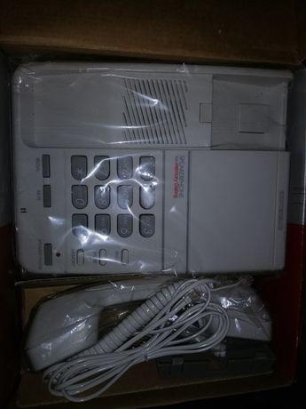 Телефон новий 300грн