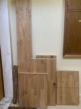 Ikea Bancada Karlby Sobras