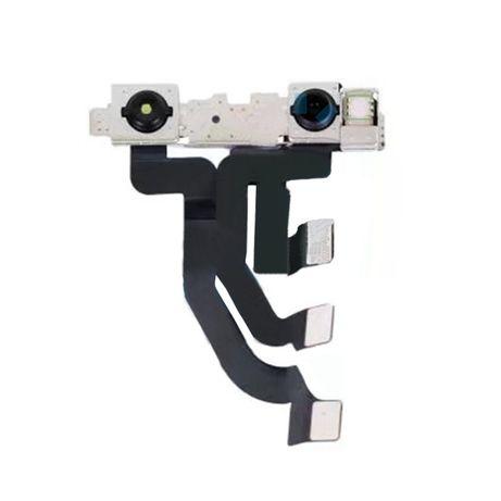 Flex Camera frontal + Camera Infravermelhos para iPhone X