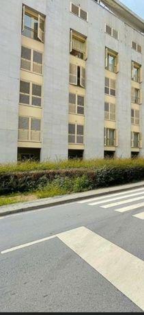 Apartamento T2 para alugar junto ao parque cidade Guimarães