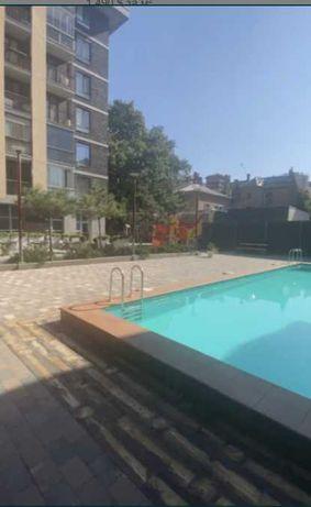 Предлагается квартира в элитном ЖК Ясная Поляна  Французском бульваре