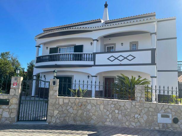 Casa Para Férias Tavira