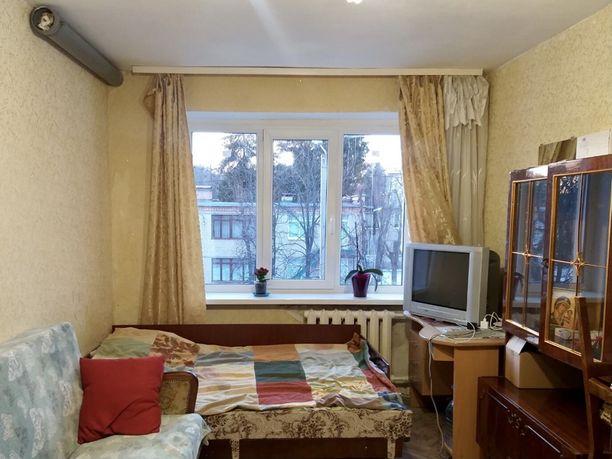 Продам отличную гостинку на Павлово Поле по ул. 23 августа
