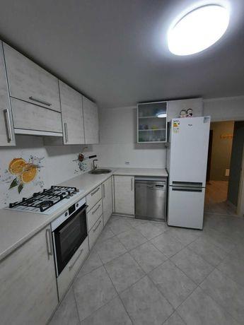 2к Продам квартиру з ремонтом  Академічне Тимофіївська 8