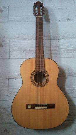 Gitara gewa master series lite drewno