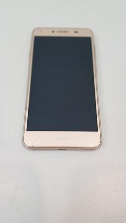 Huawei Y5 II (CUN-U29) Gold