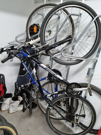 Rowery. Dwa rowery za pół ceny
