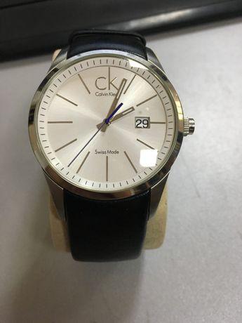 Мужские наручные часы Calvin Klein K22461 ОРИГИНАЛ