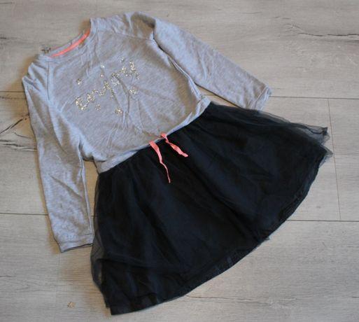 Cool Club sukienka 146