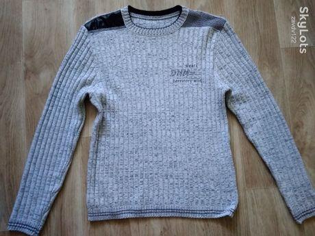 Мужской свитер,кофта 48-50р