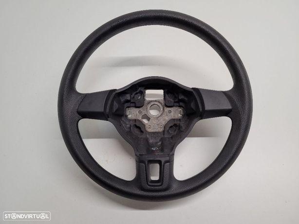 Volante Volkswagen Golf VI 6