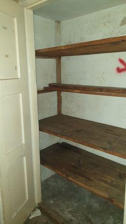 Deski podłogowe klepki drzwiczki drewno