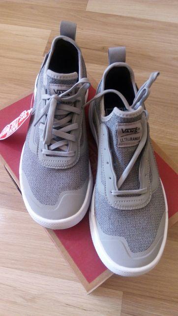 Vans Sneakersy Buty Sportowe 39 GRATIS!