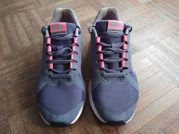 Sapilhas de corrida Nike Downshifter 8