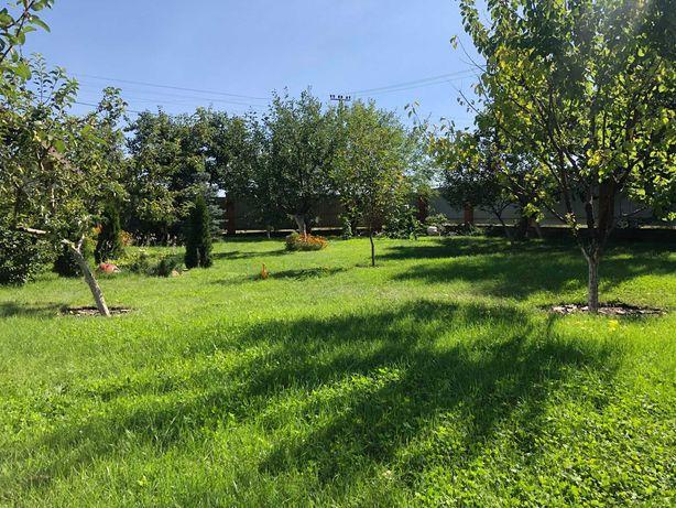 Сдам в аренду современный дом р-н Пуща-Водица рядом озеро ,лес.