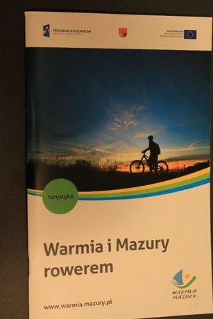 Warmia i Mazury rowerem-przewodnik-1240