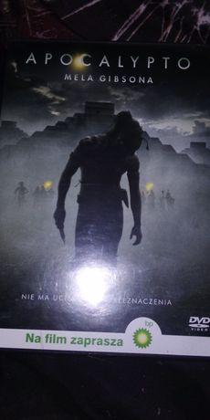"""Film,, Apocalypto"""""""