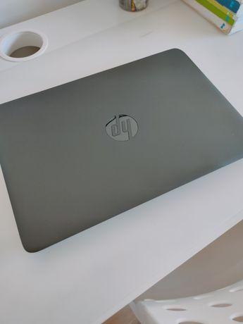 Portátil HP 820 8GB RAM/120GB SSD