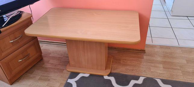 Stolik - ława do salonu