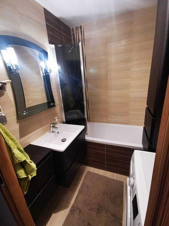 Sprzedam Mieszkanie, Katowice Zawodzie 60m2, 3 pokoje, BMC