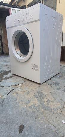 Maquina de secar