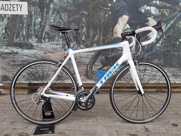Szosa Rower Trek Emonda sl  r.56  Shimano Okazja Idealny Stan jak nowa