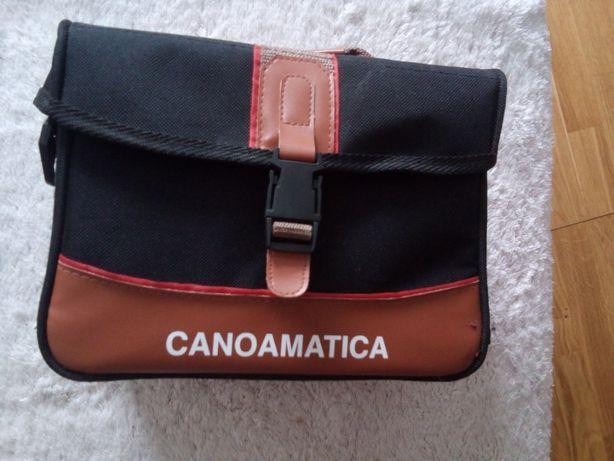 Aparat Canomatica DL2000A Stan Idealny