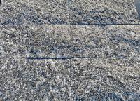 Granit Płytki Bonie granitowe Serizzo Antigorio 15x31