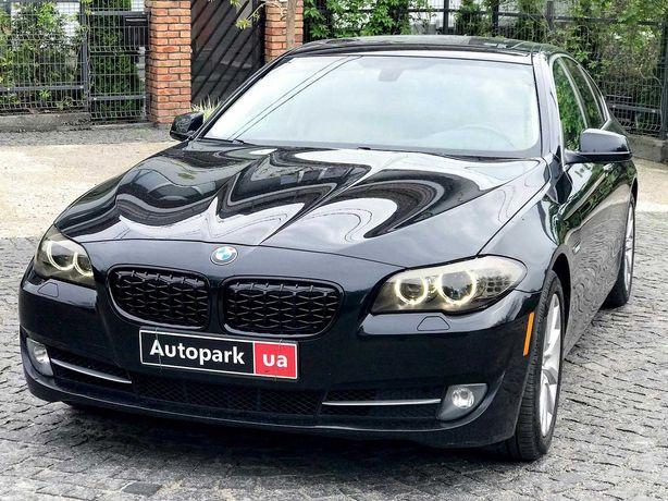 Продам BMW 528 2012г.