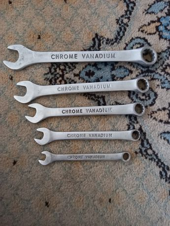 Ключи cnrome ключи