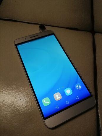 Telefon Huawei shot X