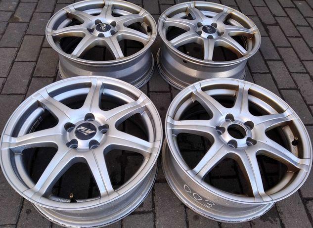 FELGI PLW aluminiowe 5x100 6,5x16 ET40 4szt. (003)