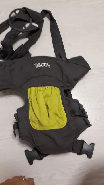 Geoby рюкзак-переноска