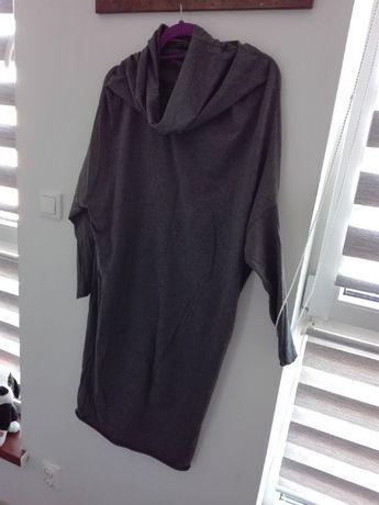 Sukienka ciążowa top secret L