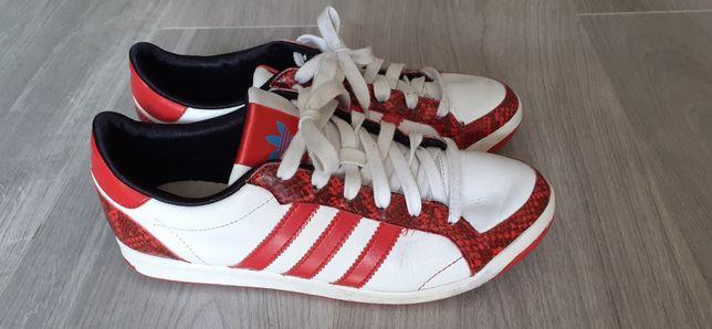 Adidasy Adidas 37