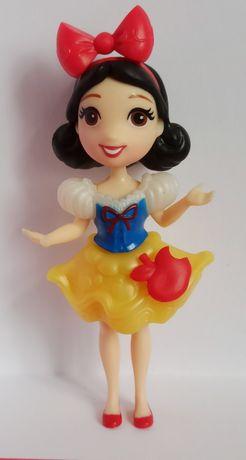 Disney Princess Little Kingdom Snow White
